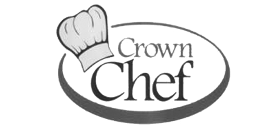 Crown Chef